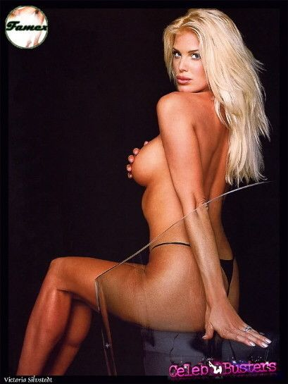 Victoria-Silvstedt-pictures-139-32.jpg (409×545)