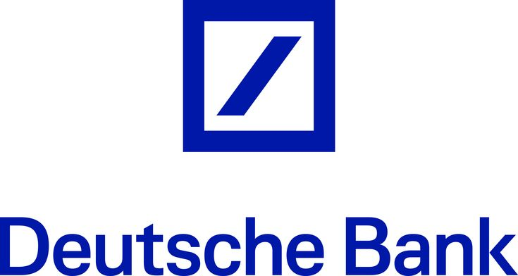 Deutsche Bank - We want to take the interests of the environment into consideration in all that we do. That applies to our business decisions as well as to how we deal with resources. We have set a goal of reducing our environmental footprint as much as possible and we achieved climate neutrality for our business operations in 2012.