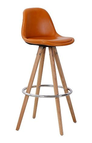 20 Best Images About Bar Stool Ideas On Pinterest Bar