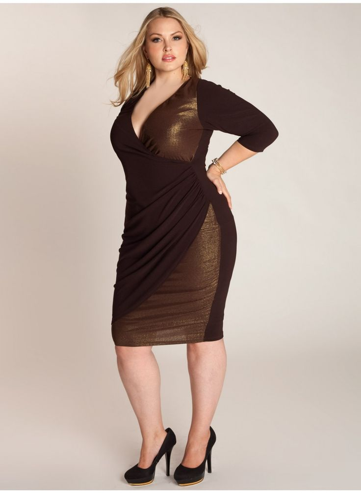 How to find plus size women on free bbw dating sites