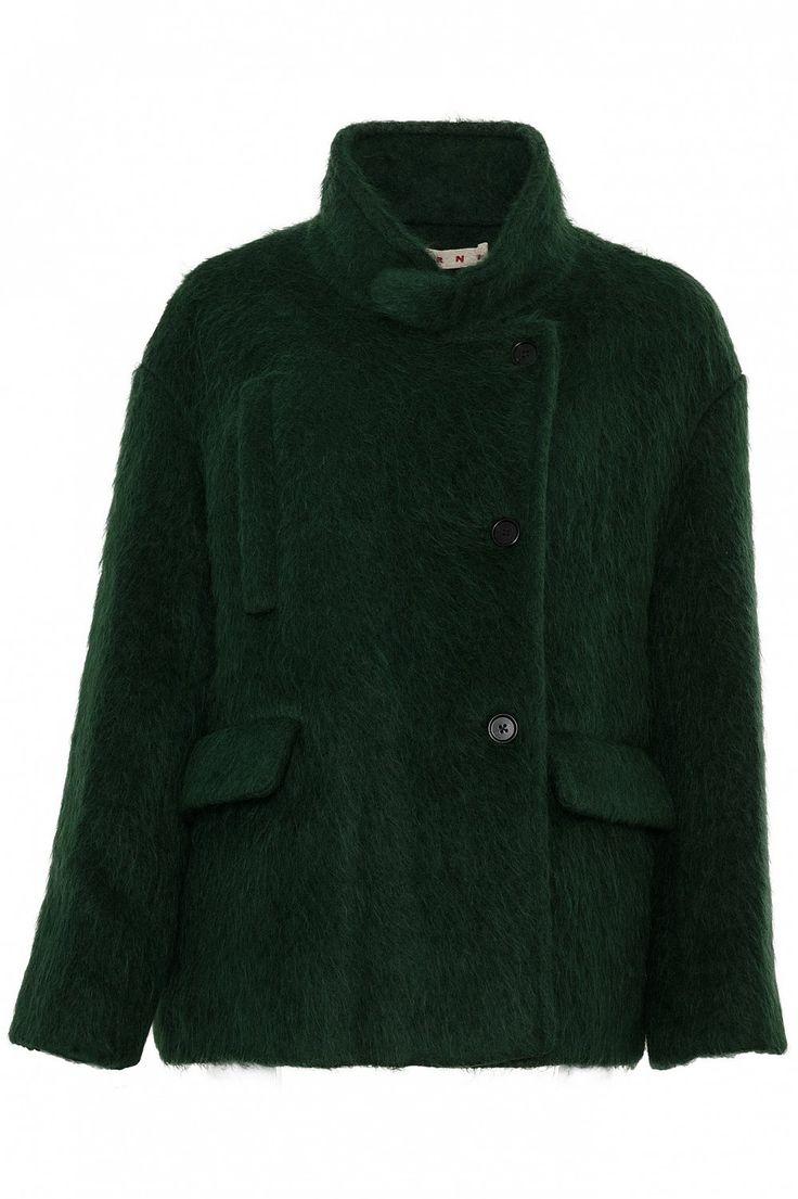 Куртка MARNI - Торговый Дом «Волна»