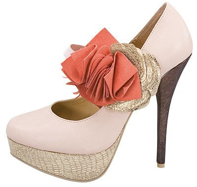Gorgeous!!  I found this on www.mycentsofstyle.com