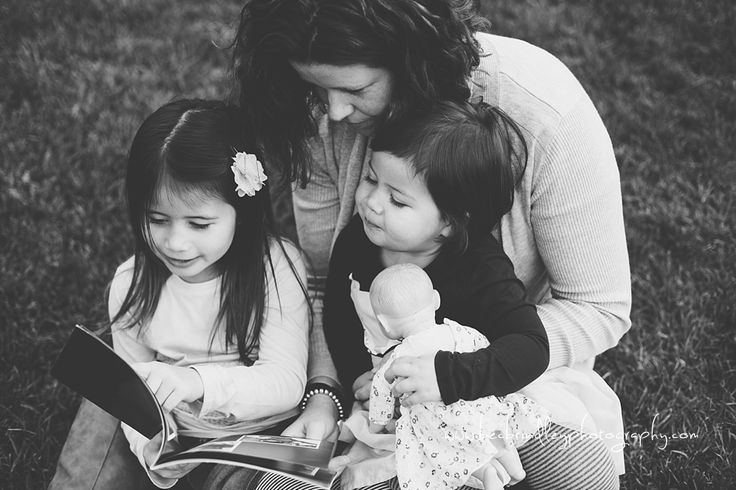 Storytime   Melbourne Family Photography Bec Brindley Photography