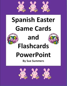 17 best images about spanish easter on pinterest spanish activities and blue backgrounds. Black Bedroom Furniture Sets. Home Design Ideas