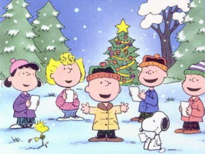 Christmas CarolsCharli Brown Christmas, Peanutsgang Image, Christmas Cards Photos, Christmas Carol, Snoopy, Charlie Brown, Merry Christmas, Peanut Gang, Peanut Christmas