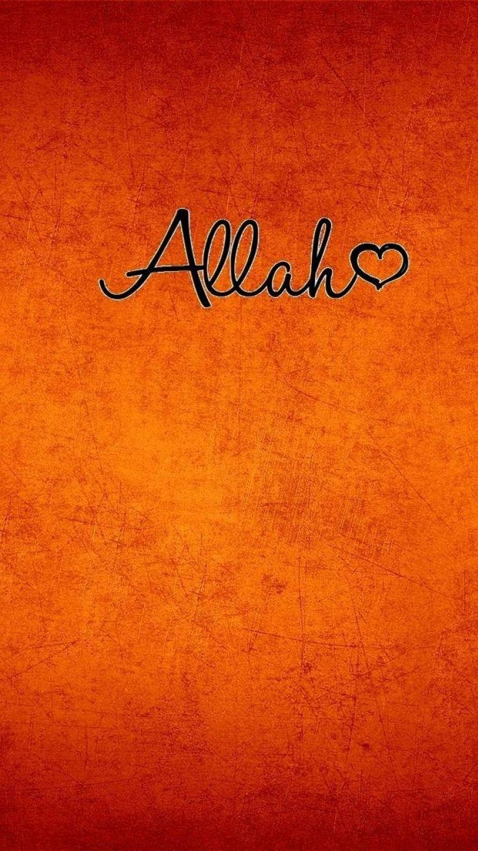 Best 25+ Islamic Wallpaper Iphone Ideas On Pinterest