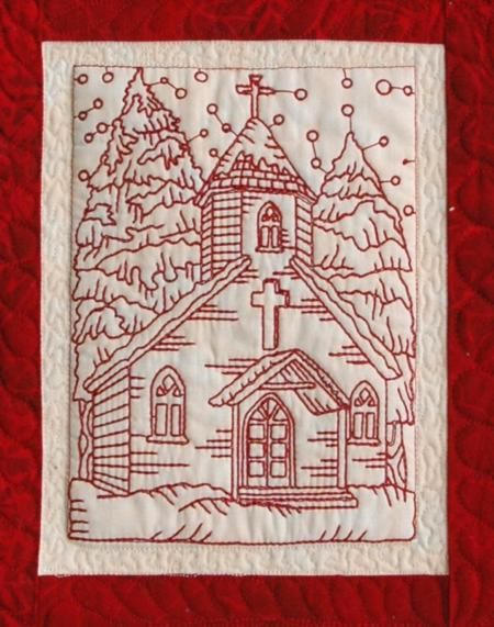 Best images about embroidery by machine on pinterest