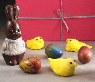 Fruit baskets delivered 25 pinterest gourmet easter fruit baskets delivered manhattan fruitier negle Choice Image