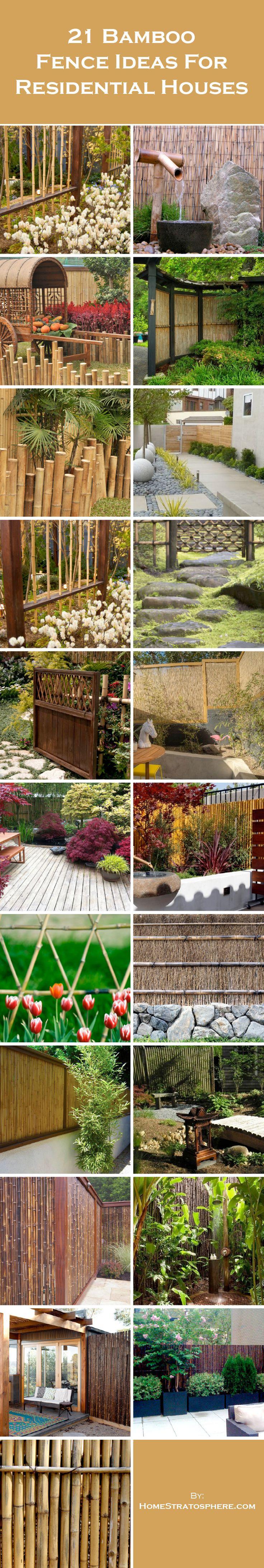 282 best front u0026 backyard ideas images on pinterest beautiful