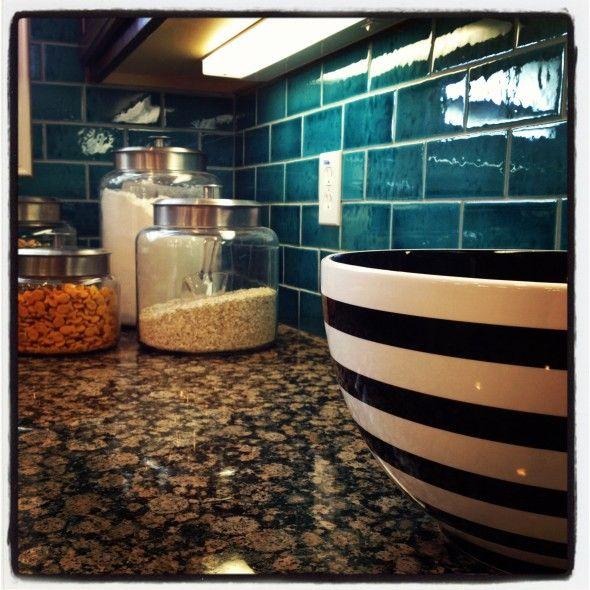 276 best H Kitchen Backsplash Tile images on Pinterest