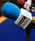 #BBC - Commissioning Radio - How We Commission. this page explains how to pitch ideas to BBC Radio