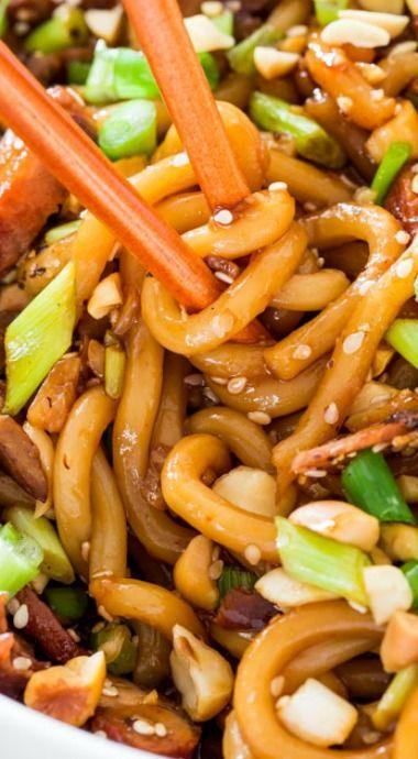 ideas about Asian Pork Asian Pork Chops, Pork