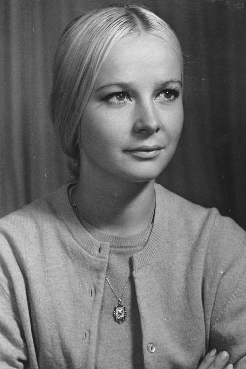 Наталья Богунова (Natalya Bogunova). Фильмография, фотографии. Кинозвезды.