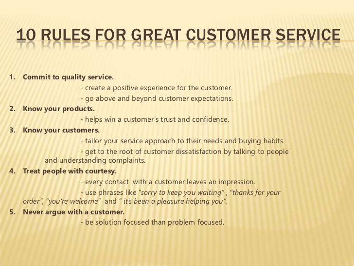 Great Customer Service Quotes 9 Best Work Great Customer Service Quotes Images On Pinterest