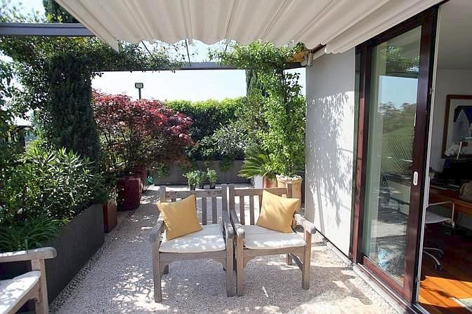 274 best Arredamento terrazzi e giardini images on Pinterest ...