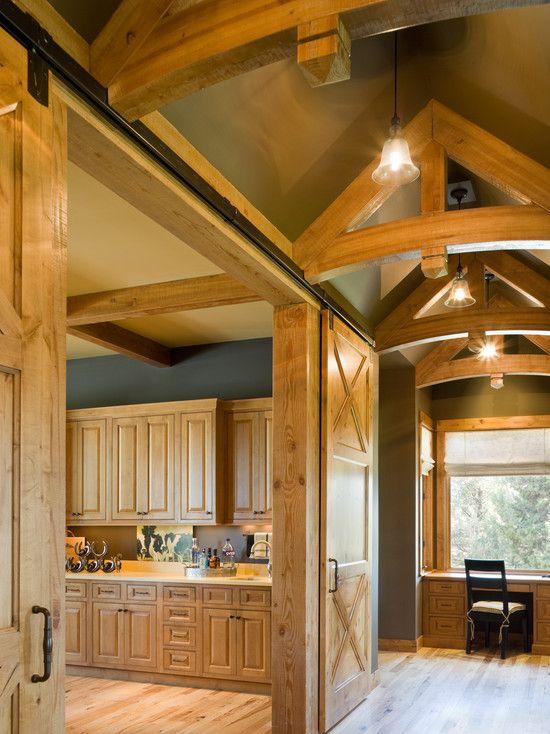 horse barn design - Horse Stall Design Ideas