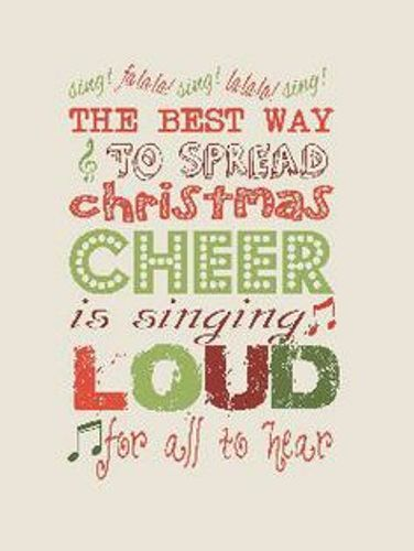 Here Happy Christmas 2016 Quotes Wishes Images Pictures Wallpapers  Greetings Cards 2016 Sms Messages Text Wallpapers Merry Christmas Everyone.