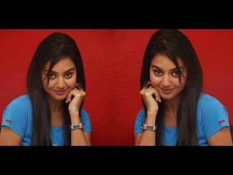 Actress vidya Latest Photos