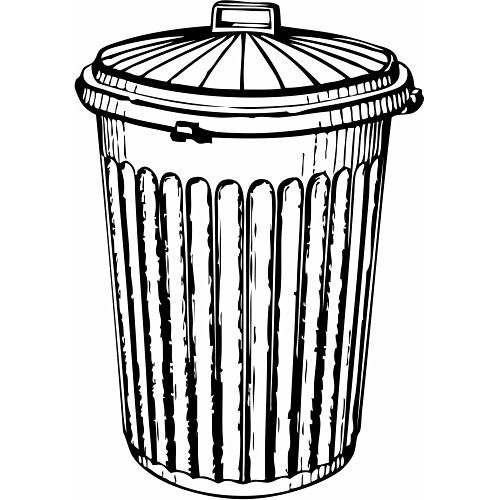 johnny_automatic_trash_can.jpg (500×500)
