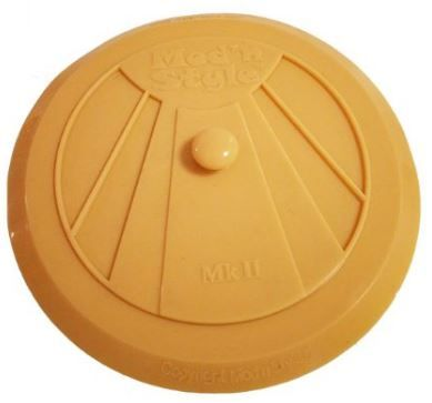 rebellace.com Mk11 Retro Tango Orange bath/sink & Tub Stopper.. Super flexable and high quality Silicone used. Find us on Amazon World wide http://www.amazon.com/Rebel-Lace/pages/default?pageId=TO3OAGPWBGA3NIE&channel=RebelLaceWebPage http://www.amazon.co.uk/Rebel-Lace/pages/default?pageId=TOR0UNOS5K8FI9&channel=RebelLaceInstagramUK