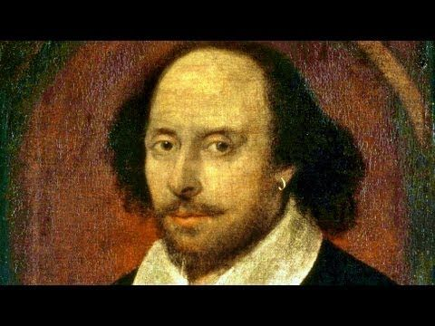 reasons why shakespeare was regarded as the greatest in english literature Explore shereen jackson's board 9th grade -- romeo and juliet on  widely regarded as the greatest writer in the  arts teaching english shakespeare literature.