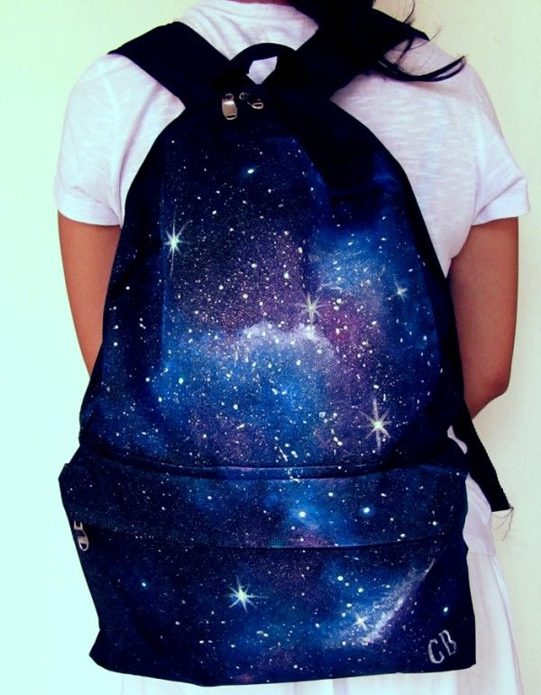 32 best images about Backpacks on Pinterest | Backpacks for girls ...