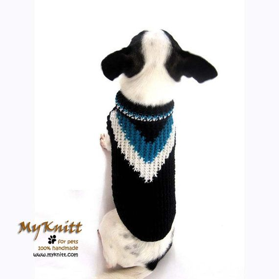Personalized Custom Dog Costume Clothing Port Adelaide Football Club Australian Footy D902 Free Shipping