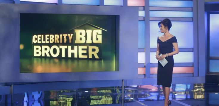 'Celebrity Big Brother' Live Feed Spoilers: Winner Of Final 'CBB US' Power Of Veto Competition Revealed