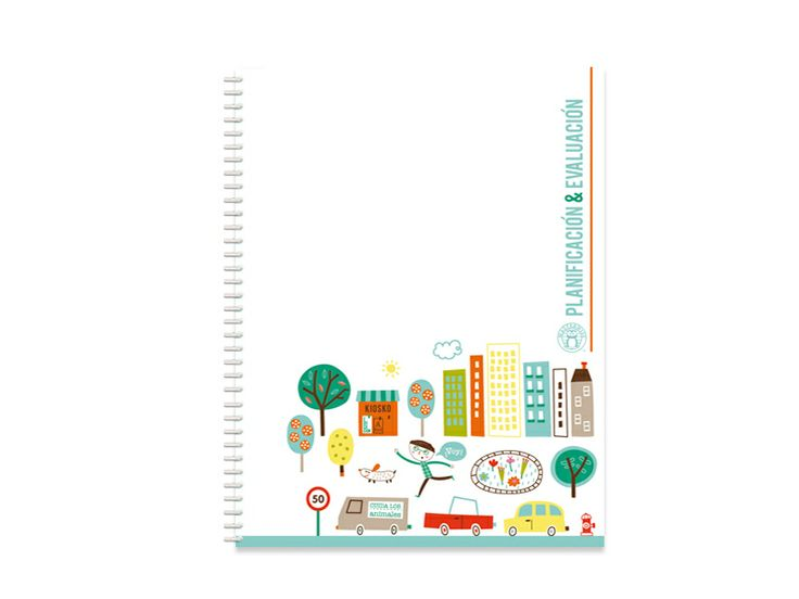 Cuaderno Agenda La Ciudad -> http://www.masterwise.cl/productos/10-cuadernos-de-planificacion-y-evaluacion/1839-cuaderno-agenda-la-ciudad