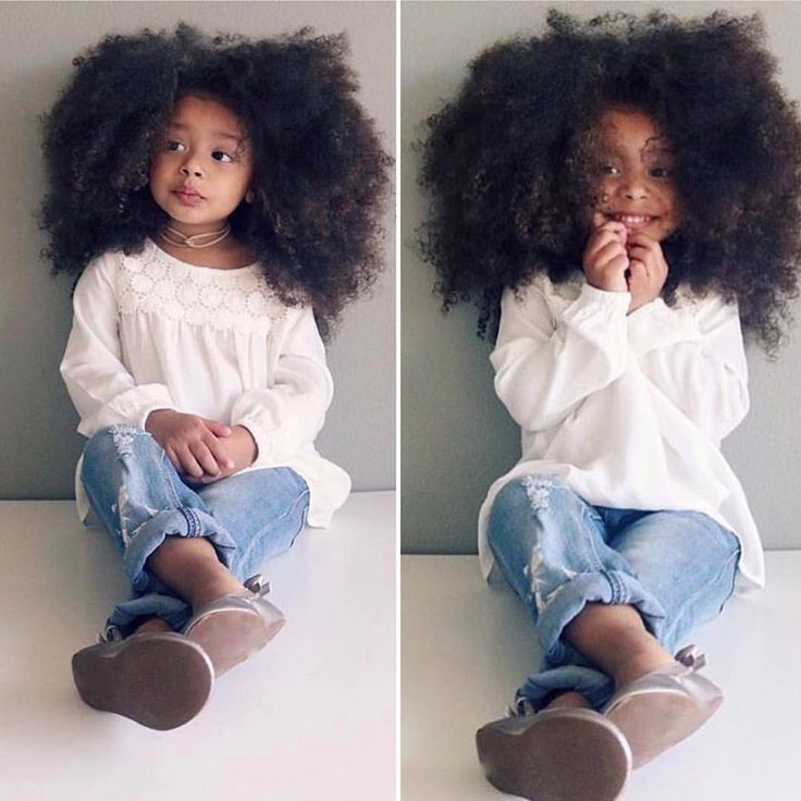 The 25 Best Mixed Kids Hairstyles Ideas On Pinterest  Mixed Girl Hairstyles, Mixed -6136