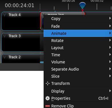 Seguramente te preguntarás porque las películas del cine mudo se ven aceleradas y la respuesta es muy simple: en ese periodo del cine, registraban a unos 19 cuadros por segundo (normalmente son 24 FPS). Por eso hemos pensado en presentarte los cinco programas para acelerar o ralentizar vídeos.HitFilm ExpressComenzamos con HitFilm Express, un potente editor de vídeo. Lo primero que tienes que hacer para editar la velocidad de un vídeo...