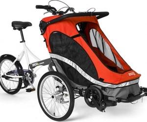 17 best images about bike on pinterest motor scooters. Black Bedroom Furniture Sets. Home Design Ideas