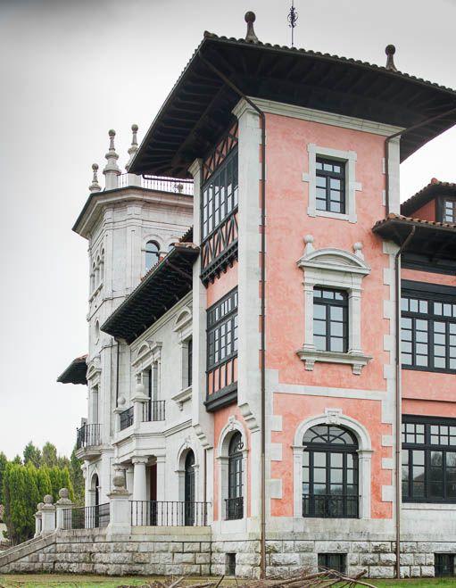 EL REY DE LAS PRADERAS | Asturiaspordescubrir
