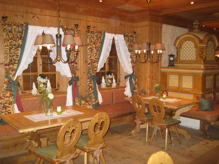 http://www.karwendel-achensee.com/de/hotel-am-achensee/gaestestimmen/