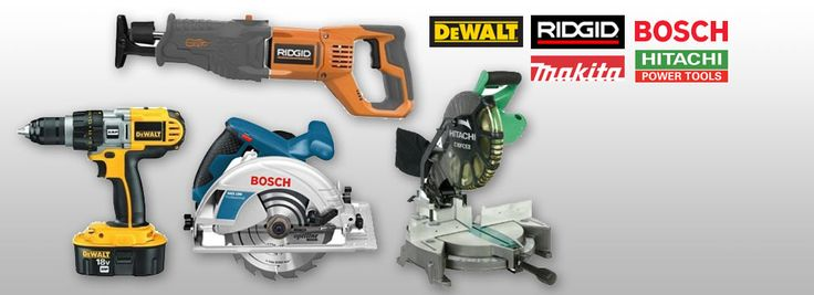 Toolsupplier.in is one of the leading online tool store in India. Buy hands tools & Power tools at low price guaranteed. Major brands Include Bosch, Makita, Taparia, dewalt & many more. Online tool store, Buy tools online, Hand tools, power tools, Tools India, Tool store India, Bosch tools online, Makita tools online, www.toolsupplier.in