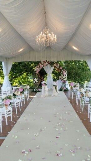Tuscan wedding#charismaitaly