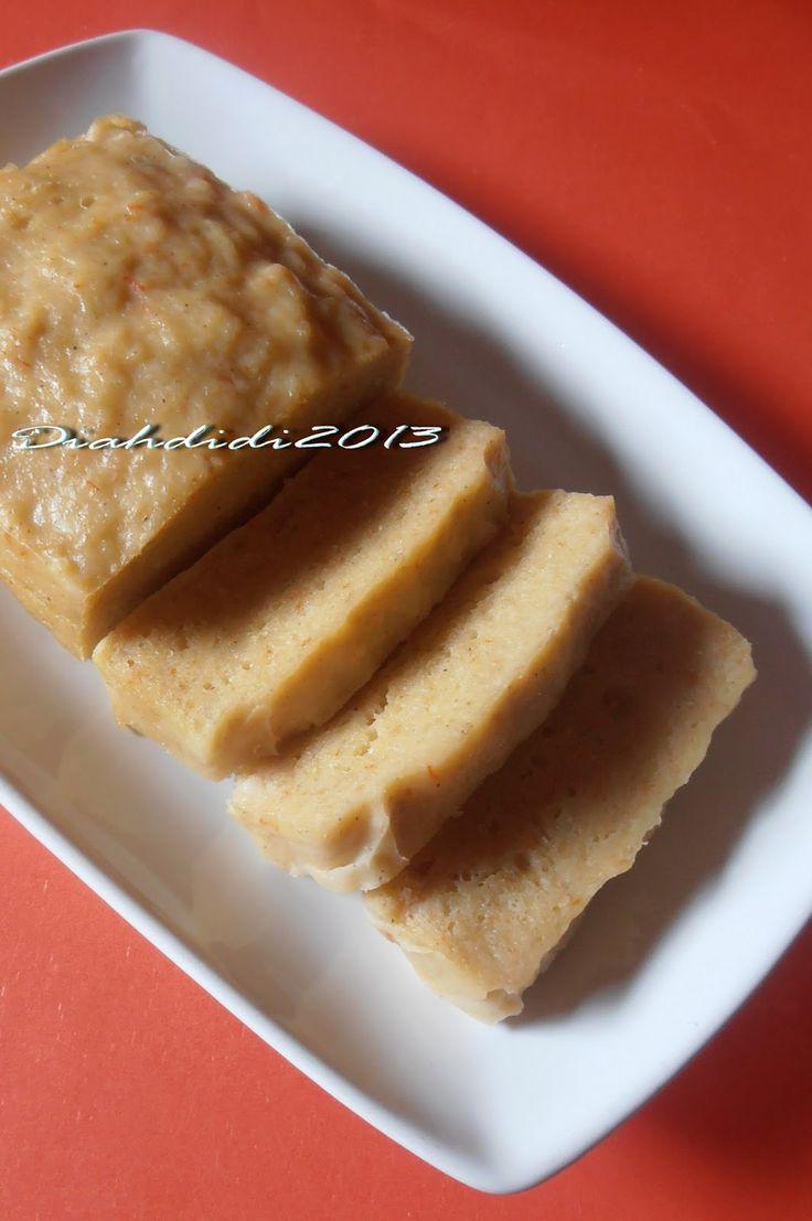 28 Best 2 Makanan Indonesia Images On Pinterest Indonesian Cuisine Sosis Ayam By Solo Mommy Ui Diah Didis Kitchen Kekian Kukusyang Iniasli