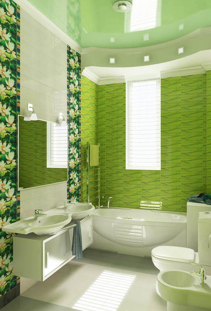 дизайн ванной комнаты фото: 50 тыс изображений найдено в Яндекс.Картинках
