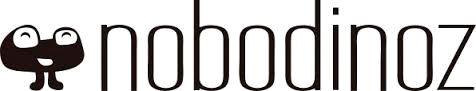 Nobodinoz - Kid Art Design Store
