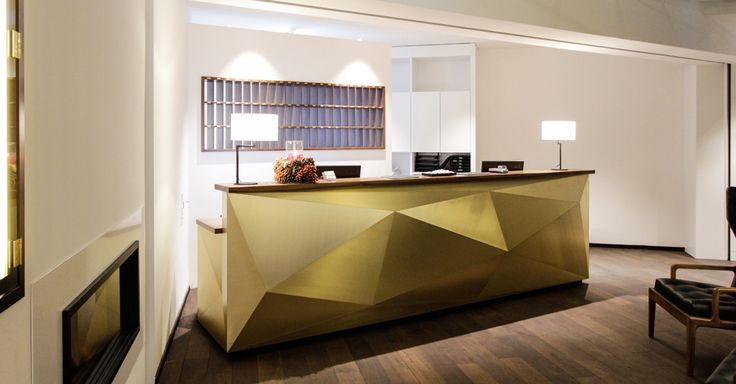 www.limedeco.gr          the best idea for this modern reception