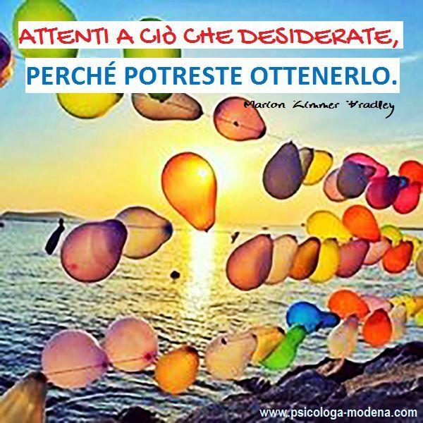 #felicità #desiderio #aforisma