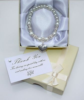 Wedding Gifts For Sister Uk : about Sister Wedding Gifts on Pinterest Wedding Gift For Sister ...