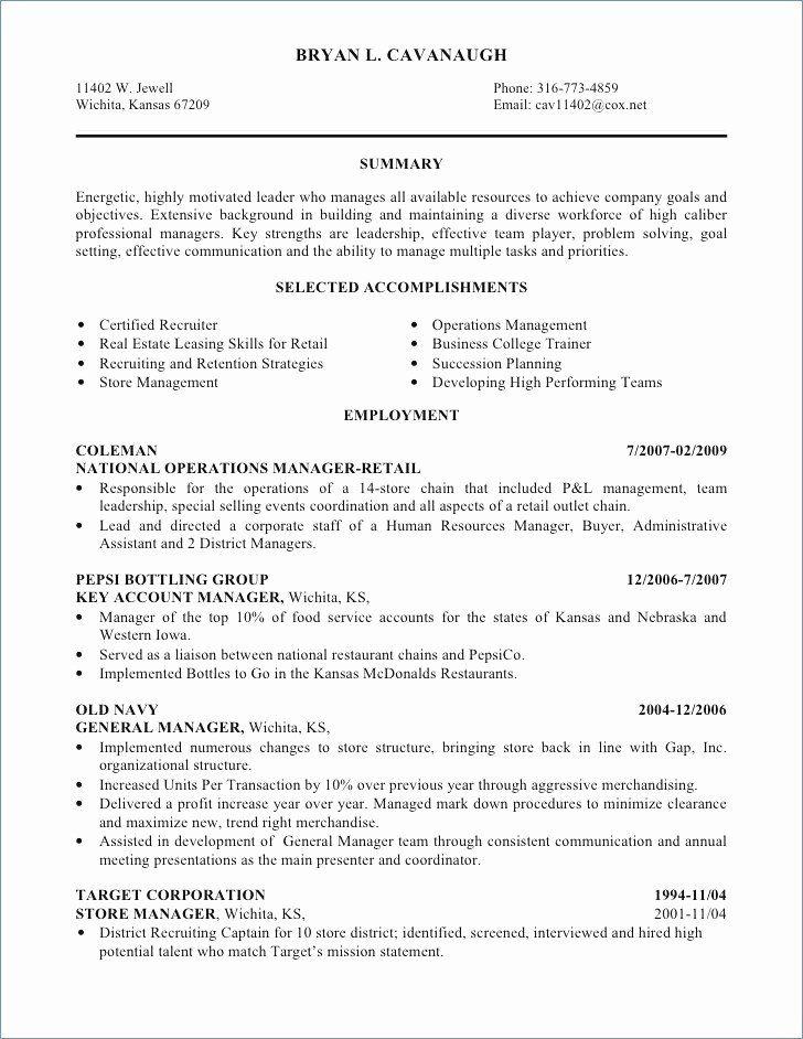 Help desk job description resume awesome help desk resume