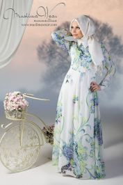 eid outfit lookbook 9