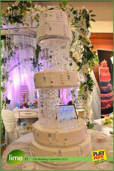 176 Best Wedding Cake Designs Images On Pinterest