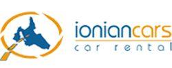 Αρχική   Ενοικίαση αυτοκινήτου στην Κεφαλονιά - ioniancars.gr