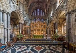 ely cathedral - Google zoeken