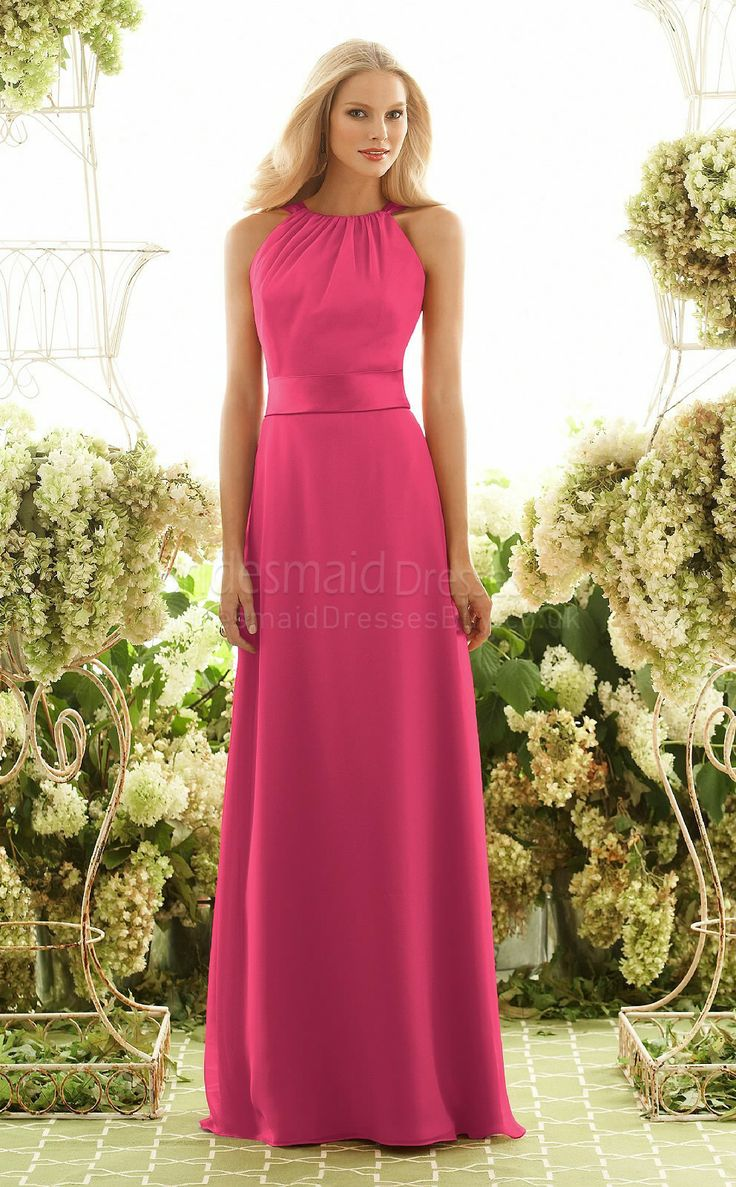100 best casamento images on pinterest marriage gifts and memories purple bridesmaid dresseslong purple bridesmaid dresses ombrellifo Images