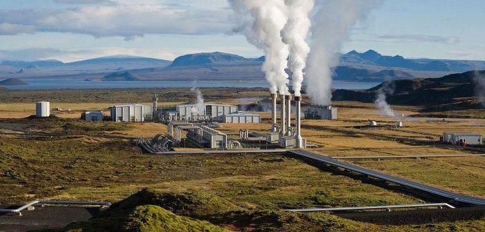 """Türk bilim insanlarından ödüllü 'yeşil' proje... """"Jeotermal Kaynaklardan Bor Arıtma ve Geri Kazanım"""" adını verdikleri projelerini tamamlayan Türk bilim insanları, Türkiye için hem ekonomik hem de doğa dostu bir yöntem geliştirdi. #yenilenebilirenerji #yeşilekonomi #yaşammekan http://bit.ly/1zpjcag"""