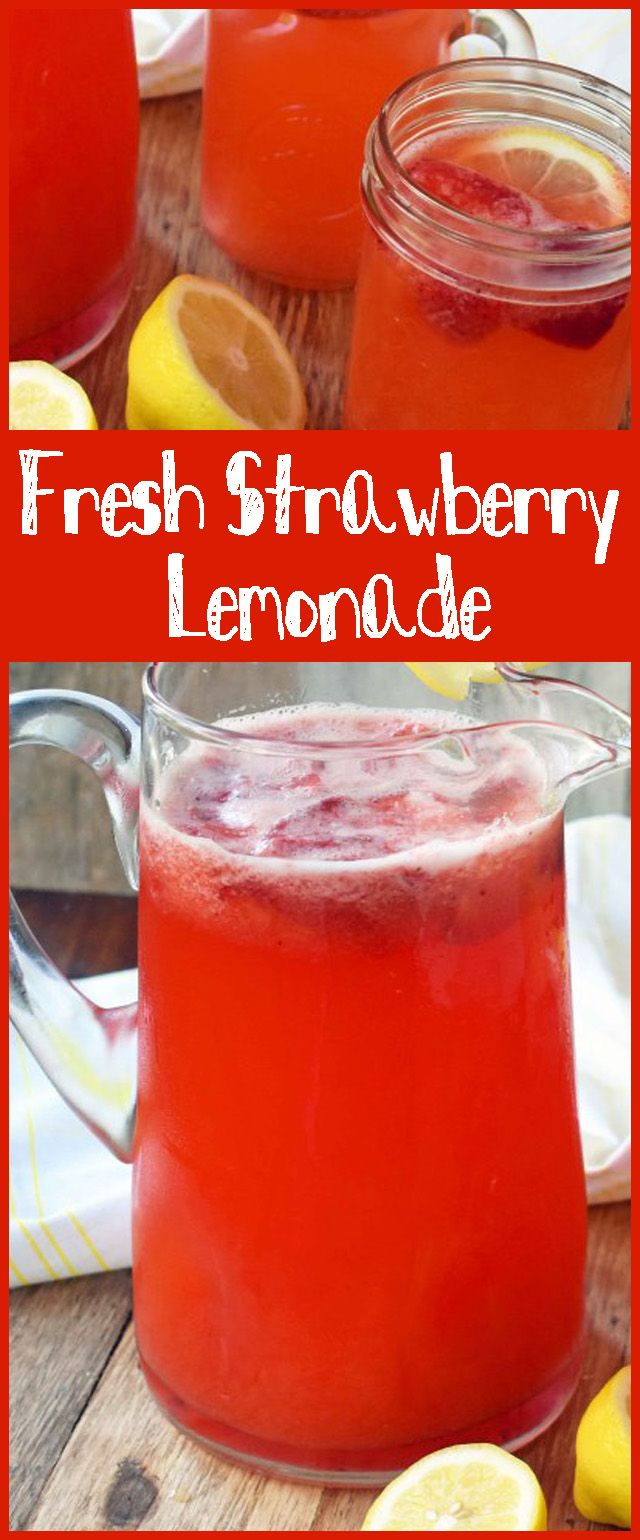 strawberry lemonade recipe | strawberry lemonade cake | strawberry lemonade sangria | strawberry lemonade vodka | strawberry lemonade punch | strawberry lemonade | strawberry-lemonade | Strawberry Lemonade | Strawberry lemonade | strawberry lemonade party | Strawberry Lemonade Cupcakes |